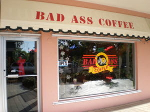 naples-coffee-bad-ass-coffee
